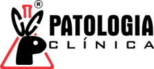 Patologia Clínica Logo